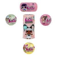 Lols Bambole Sorpresa Sfera con Sfera di Originale mga Giocattolo FAI DA TE giocattoli per i bambini