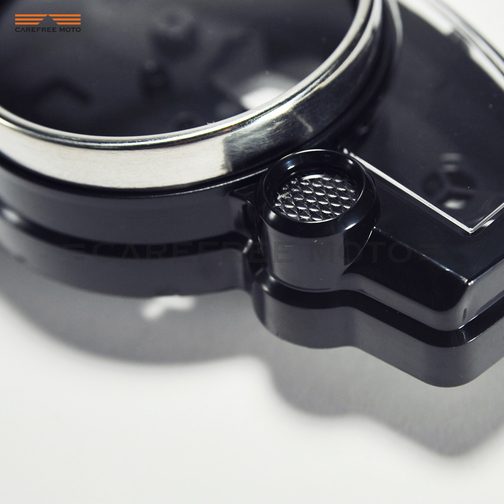 instrumento da motocicleta habitacao quilometragem medidor velocimetro 04