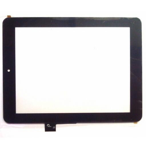 Witblue New touch screen For 8 MEMUP SlidePad NG 808DC Tablet Touch panel Digitizer Glass Sensor Replacement Free Shipping witblue new touch screen for 10 1 nomi c10103 tablet touch panel digitizer glass sensor replacement free shipping
