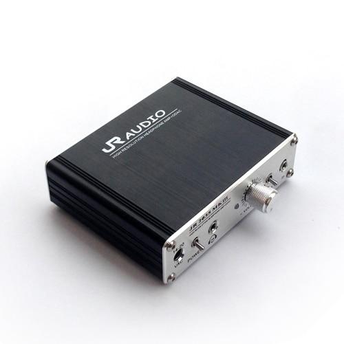 041525c30e6 HIFI Mini Tube 32Bit 96Khz Mini Amp DAC Combo O2 Objective2 headphone  ObjectiveDAC ODAC JR2035MKIII Open Source DIY Amplifier