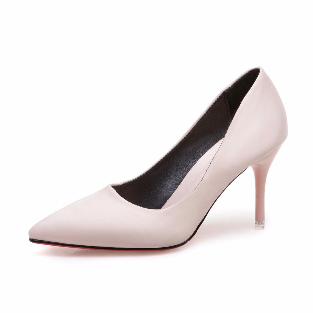 dc38a78cb Size34-39-2018-nueva-Sexy-primavera-las-mujeres -las-bombas-tacones-fiesta-o-vestido-de-zapatos.jpg