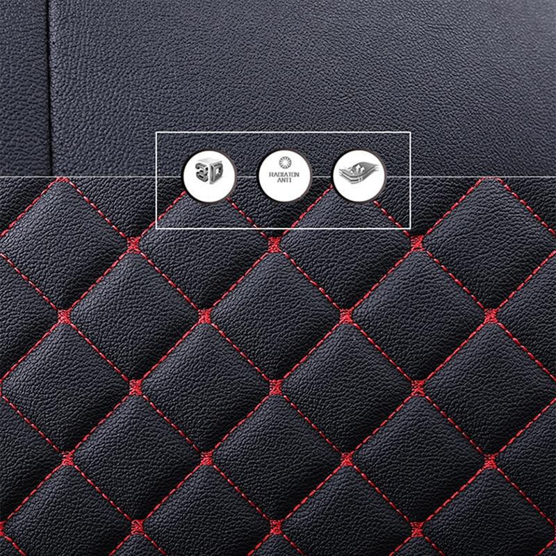 [Kokololee] Автокресло крышка для lexus RX F ct200h gs300 nx для fiat linea punto evo palio albea uno ducato bravo автомобиль-Стайлинг