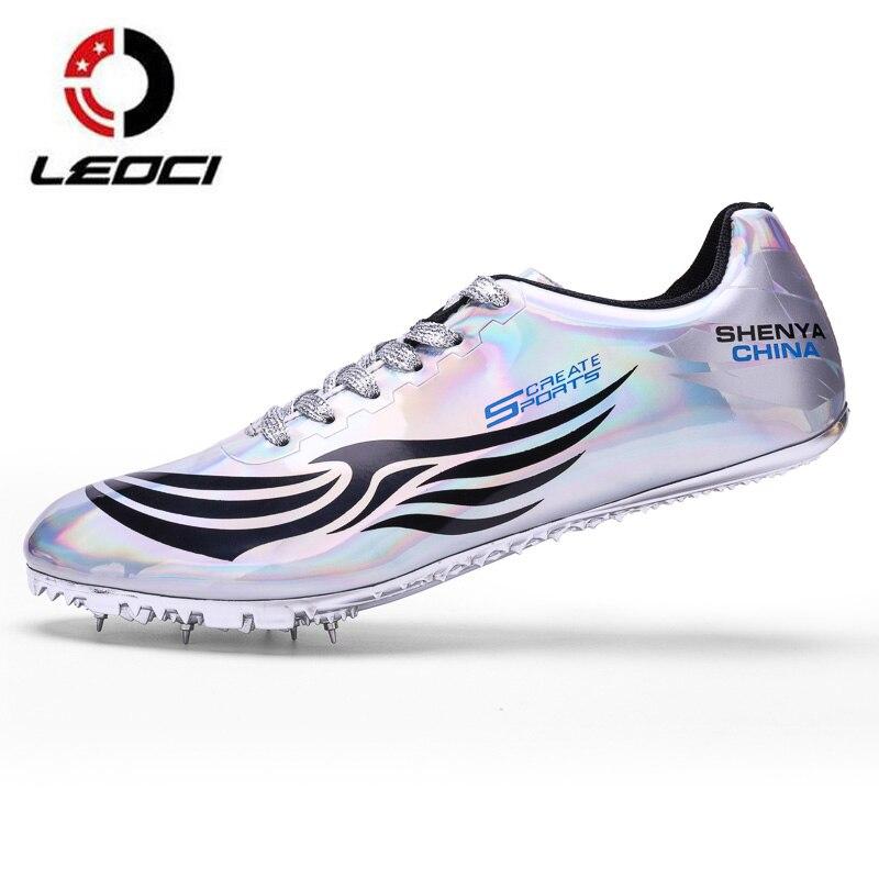 Health Long jump Jumping Shoes Track