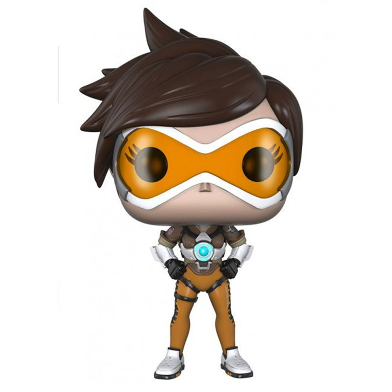 Funko-pop-OW-Game-Figure-Widowmaker-Reaper-TRACER-Soldier-76-Vinyl-Action-Toy-Figures-Collectible-Model (3)