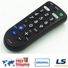 Mando A Distancia Universal RM-EZ4 RMEZ4, RMEZ4/BC2, RMEZ4/CA, RMEZ4/T AJUSTE PARA SONY TV y caja de Cable/receptor Digital de satélite