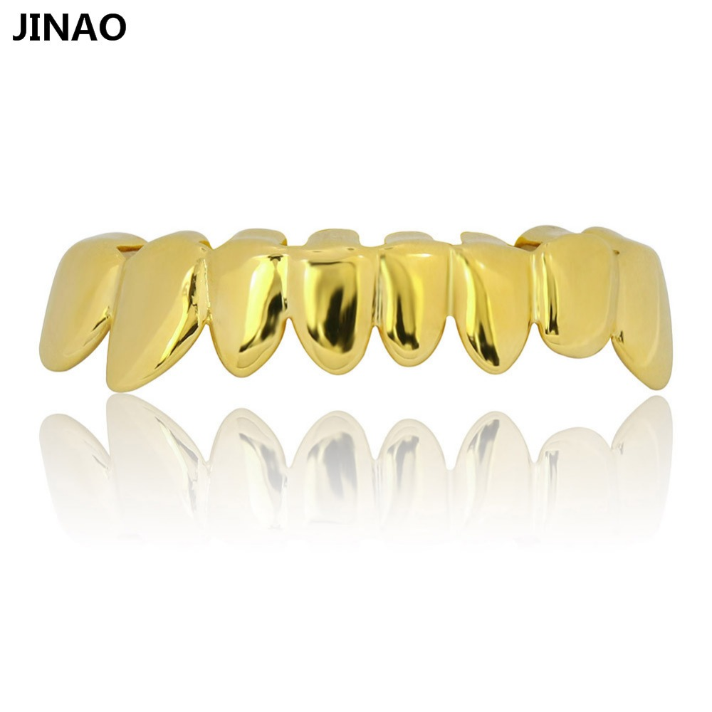 JINAO Pure Gold Color...