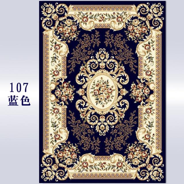 https://ae01.alicdn.com/kf/HTB1NTAMd4sIL1JjSZFqq6AeCpXaX/Modern-Europe-Carpets-For-Living-Room-Soft-Rugs-And-Carpets-For-Bedroom-Home-Decor-Coffee-Table.jpg_640x640.jpg