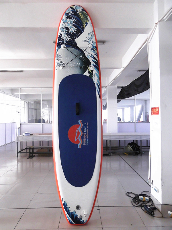 Best seller surfboard epoxy/Hot Sale Stand Up Paddle Board