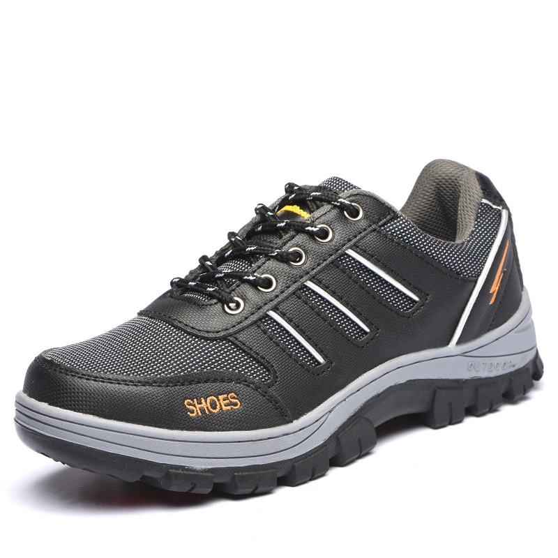 AC12005 Security Shoes For Mens Cap Toe Steel Safety Slippers Man Chaussure Femme Ski Tools Safety Shoes Woman Steel Toe CapAC12005 Security Shoes For Mens Cap Toe Steel Safety Slippers Man Chaussure Femme Ski Tools Safety Shoes Woman Steel Toe Cap