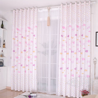 rosa fenster vorh nge kaufen billigrosa fenster vorh nge partien aus china rosa fenster vorh nge. Black Bedroom Furniture Sets. Home Design Ideas