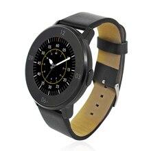 New Original ZGPAX S366 Smart Sync Bluetooth Watch Message Push Calls Handsfree Bluetooth V4.0 Pedometer Sleep Monitor.
