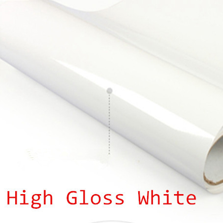 waterproof high gloss glittery pearl white diy contact paper furniture wardrobe kitchen vinylchina adhesive paper for furniture