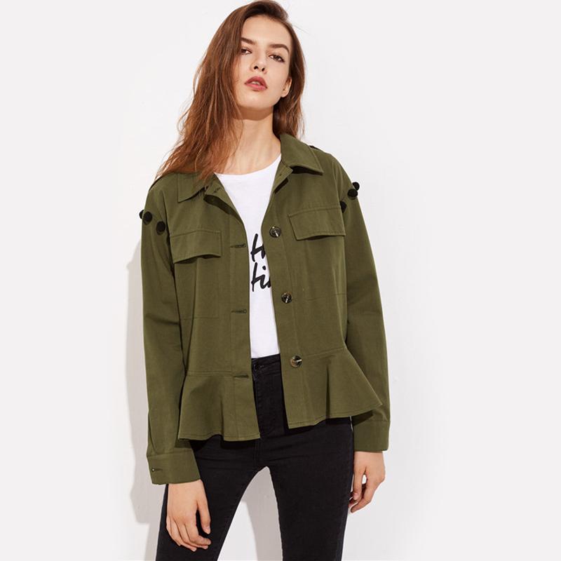 jacket170713703(1)
