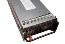 Z930P-00 7001049-Y000 KX823 930W Server Power Supply Well Tested Working