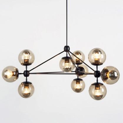 classic pendant lighting. American Style Modern Classic Modo Pendant Light Series Restaurant Lamp Glass Lighting