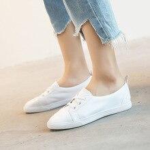 MFU22 горячая распродажа мужской поток сто обувь прилив Лето сто