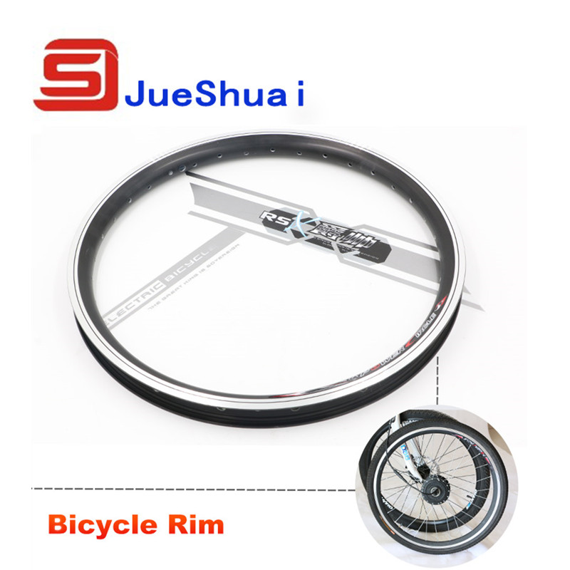 Popular Road Bike Wheel Size-Buy Cheap Road Bike Wheel Size lots ...