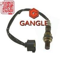 For 2002-2003 JEEP LIBERTY 3.7L Oxygen Sensor GL-242417 56041950AA 234-4217