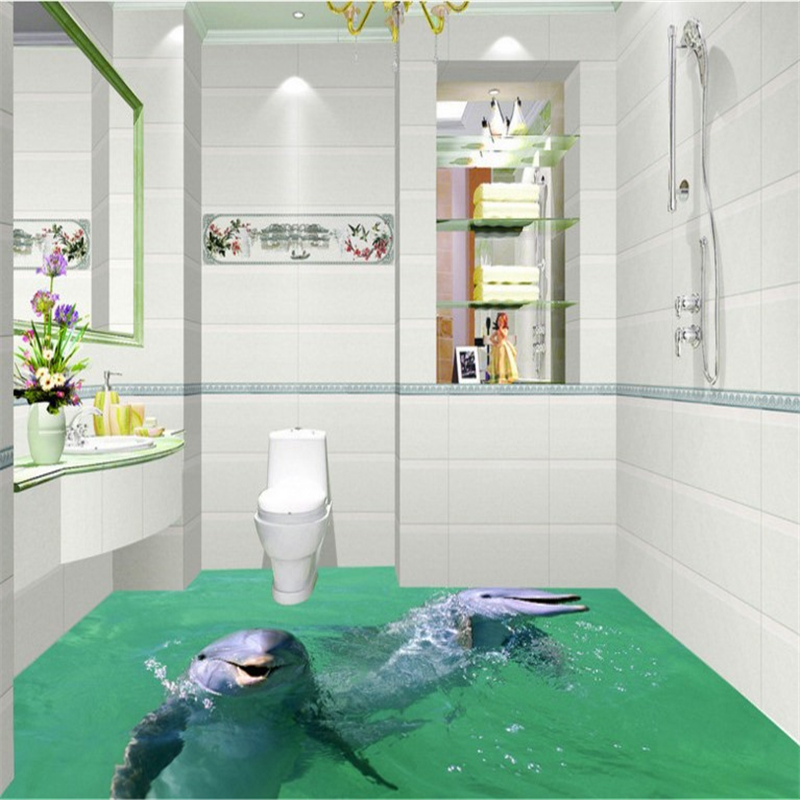 Bathroom Tiles Rate - Interior Design