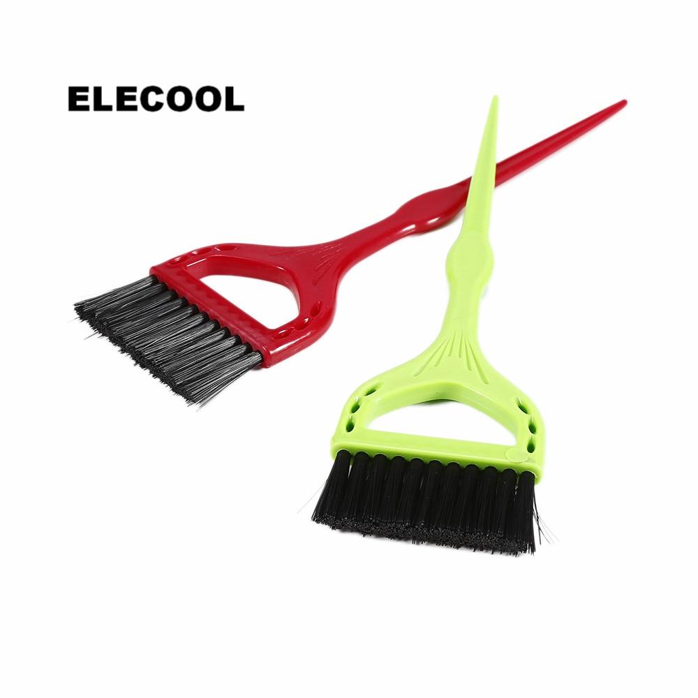online buy wholesale tint brush from china tint brush wholesalers