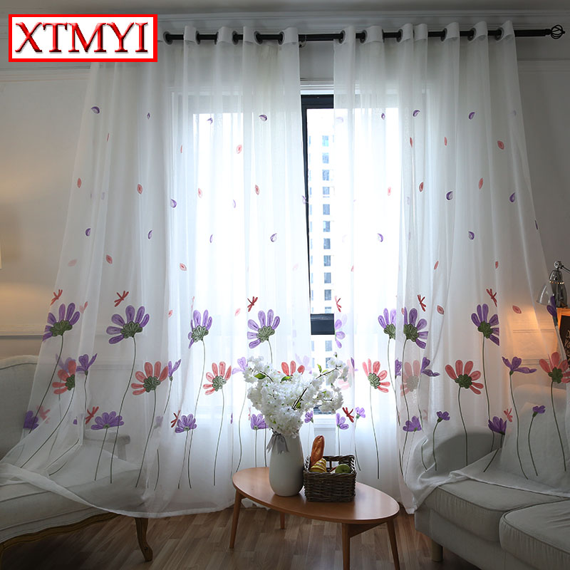 Compare Prices On Purple Kitchen Decor Online Shopping: Compare Prices On Small Kitchen Curtains- Online Shopping