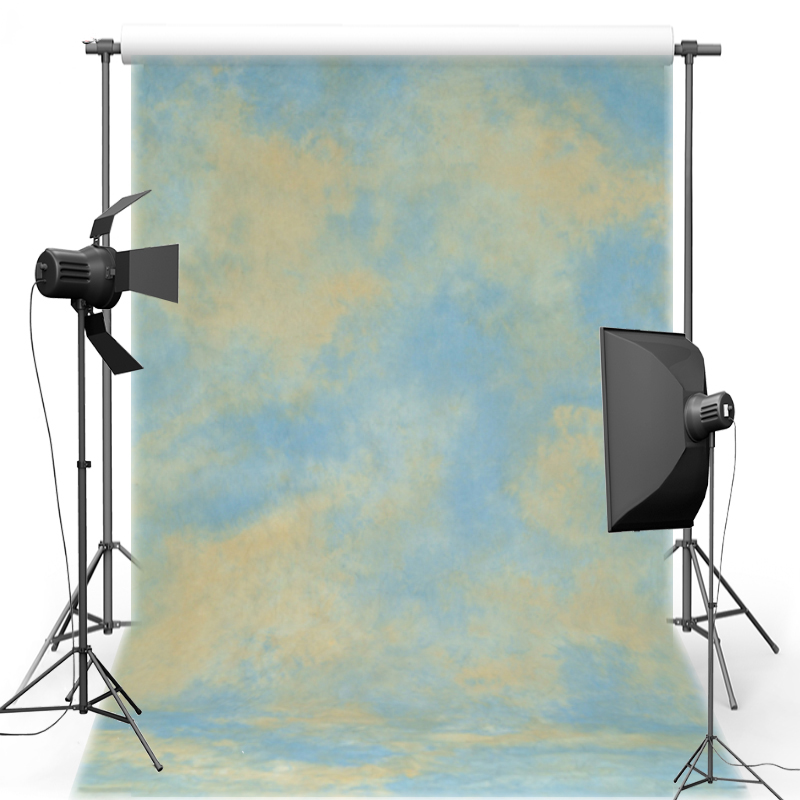 MEHOFOTO Old master painting Vintage photography background Pro Dyed Muslin Fashion Backdrops for photo studio Customized DM043