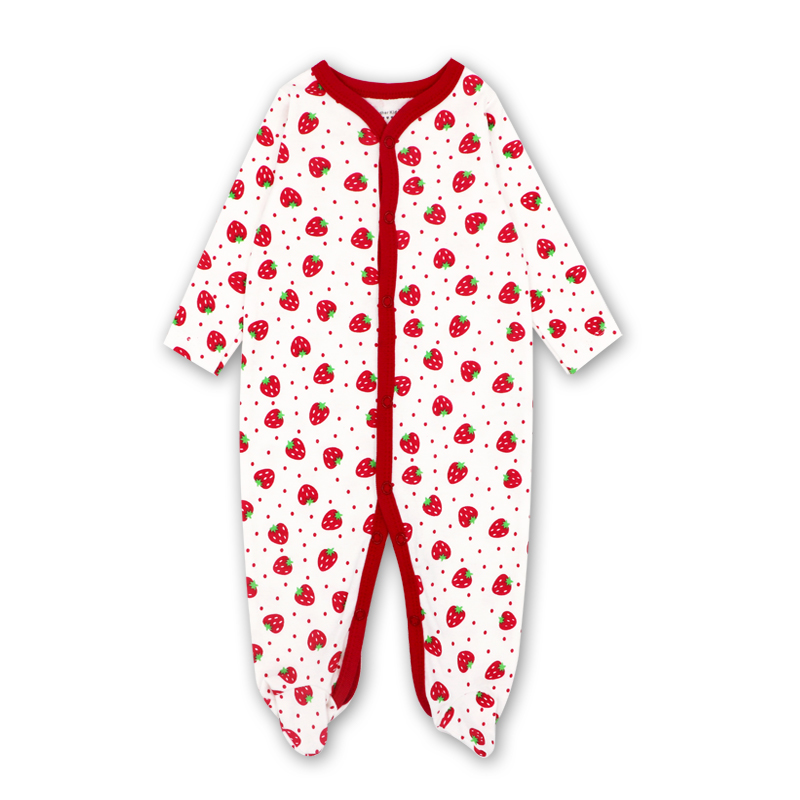 17464212d26b 2018 New Baby Clothing Carters Newborn Baby Boy Girl Romper Baby Clothes  Long Sleeve Infant Product 2 PCS Baby s sets