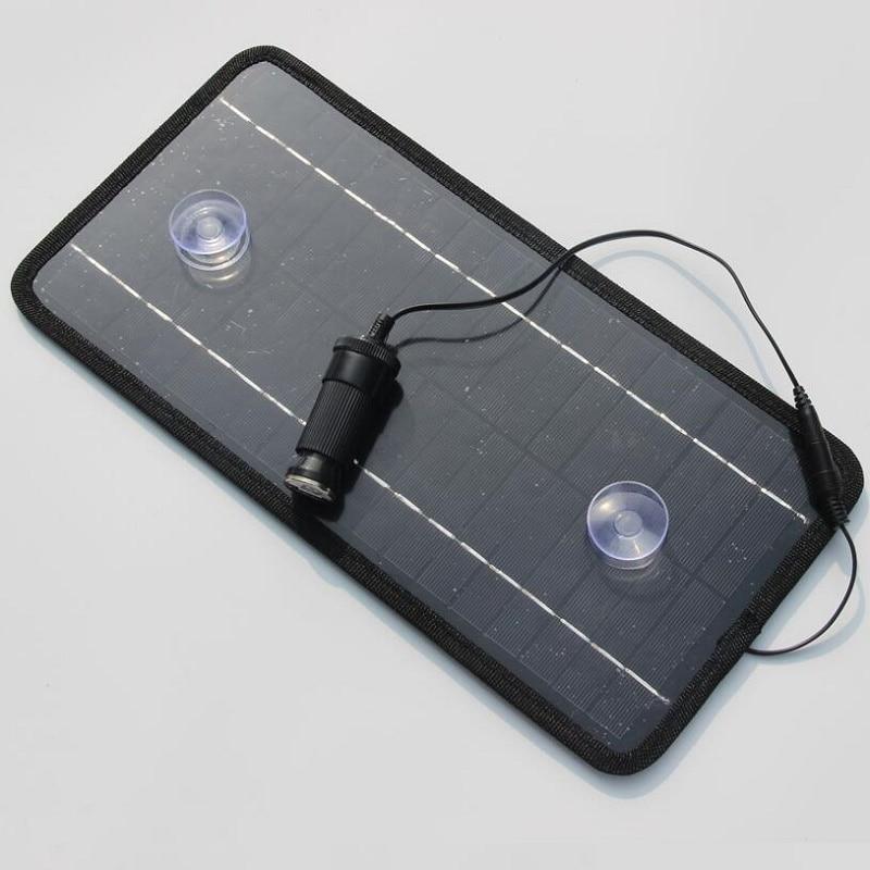 carregador de painel solar portable carregador da