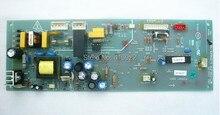 95% new Original good working refrigerator pc board motherboard for Midea bcd-276uem-md bcd-283utm on sale