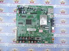 LK47K1 motherboard 0091801237D with LC470WUN (SB) (C2) screens