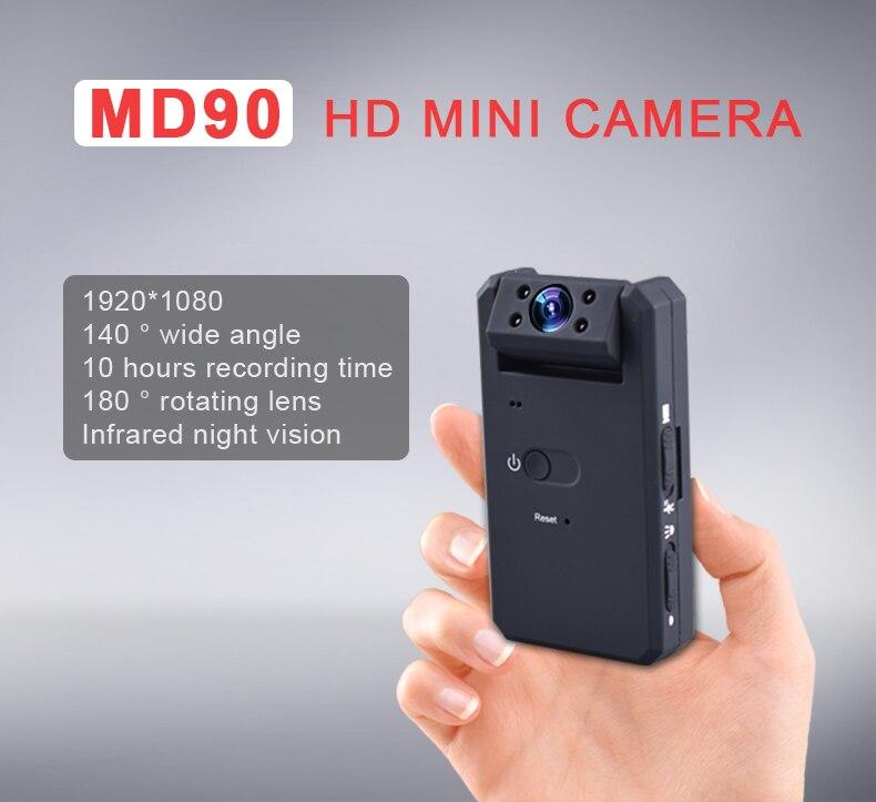 MD90_01