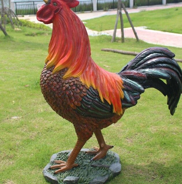 Popular Cheap Garden Statues Buy Cheap Cheap Garden Statues lots