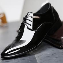 JUMAYO SHOP COLLECTIONS – MEN SHOES