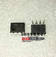 Send free 10PCS VIPER53  DIP-8   New original hot selling electronic integrated circuits