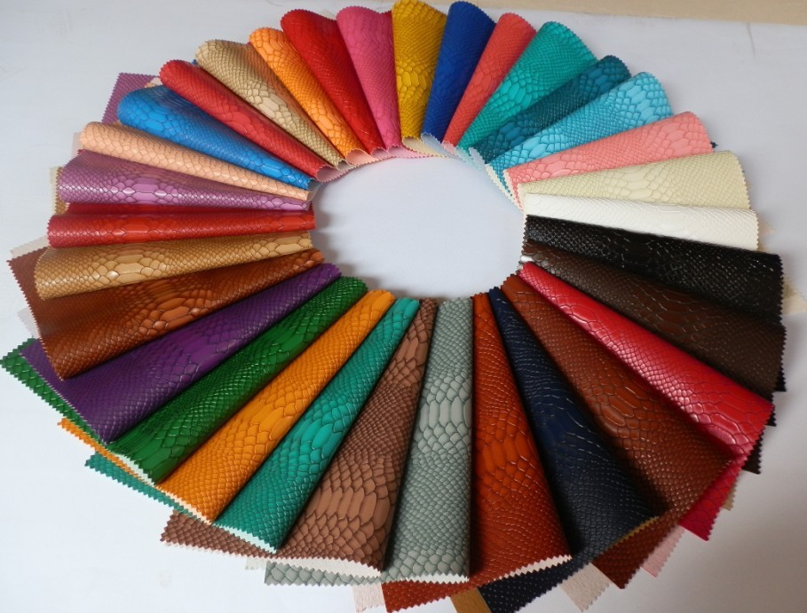 0.7mm Synthetic PU Leather/ Upholstery Fabric For Furniture/ Fabric For  Furniture/ Wholesale/ Textile Fabric Meter For Sofa In Synthetic Leather  From Home ...