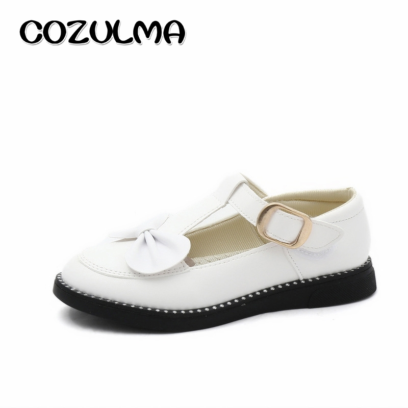 COZULMA-Girls-Princess-Party-Shoes-Kid-Bow-T-Strap-Shoes-Solid-Color-Summer-Autumn-Girls-Sweet-Flat-Leather-Shoes-Size-27-37-3