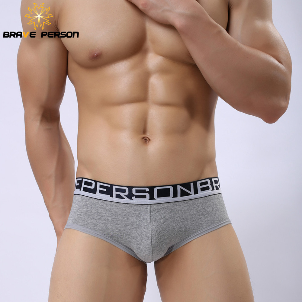 ICE-SALT Mens Black Ant Flock Boxer Brief Patterned Breathable Underwear Boxers All Day Comfort
