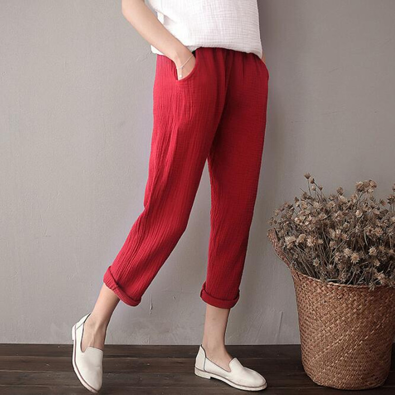 Find great deals on eBay for womens sweatpants with pockets. Shop with confidence.
