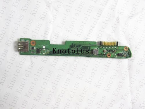 DELL XPS M1330 USB PORT WINDOWS VISTA DRIVER DOWNLOAD