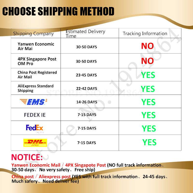 10 pcs/lot TLC555CP TLC555 DIP LinCMOSE minuteries nouveau original livraison gratuite