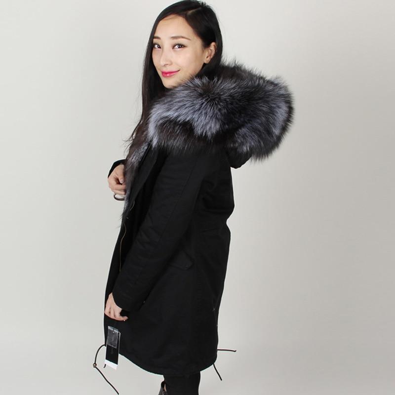 Online Get Cheap Long Parka Coats -Aliexpress.com | Alibaba Group