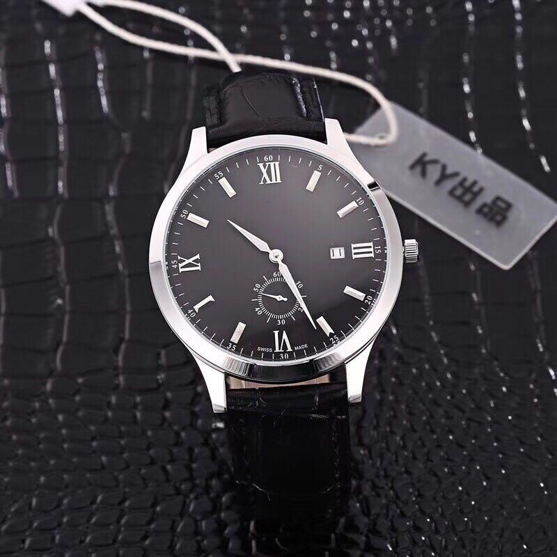 WC0724 Mens Watches Top Brand Runway Luxury European Design Automatic Mechanical Watch цена и фото