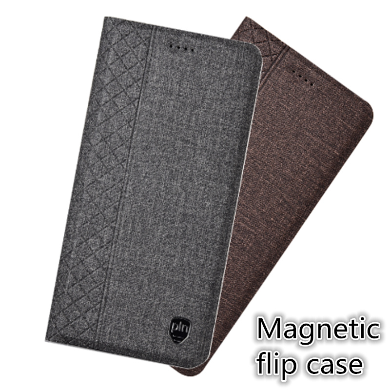 CJ01 PU leather phone case with card hoder for font b OnePlus b font font b