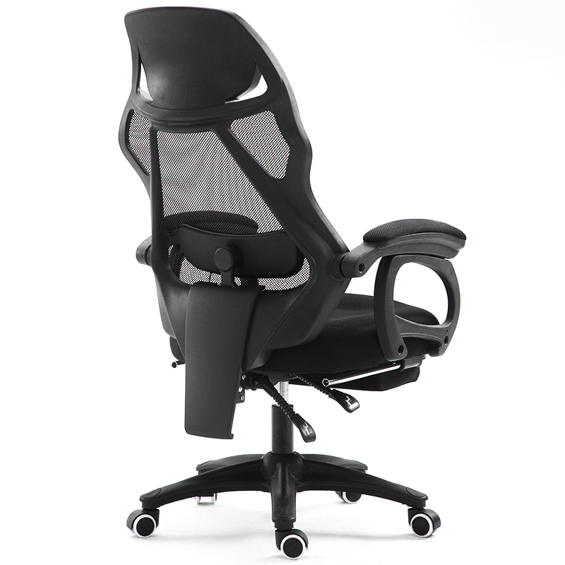 Ordenador Sessel мебель Oficina Taburete Cadir эргономичный Lol Sedie бюро Meuble офисные Silla Cadeira Poltrona игровые кресла