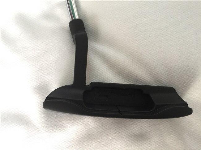 Brand New Karsten TR ANSER 2 VAULT Putter ANSER VAULT Golf Putter Golf Clubs 32 33