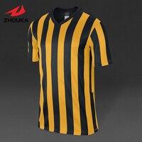 2016 gorąca sprzedaż piłka nożna Top koszule, pusty jersey, OEM pozycji, 100% poliester, cena hurtowa, może na zamówienie dowolny kolor i projekt