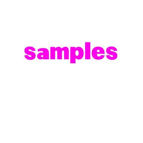 Rosefabric En Cuir Faux De Fourrure Polaire Toile Coton Tissu Échantillons China Post Ou ems Message Me Les Échantillons Que Vous voulez