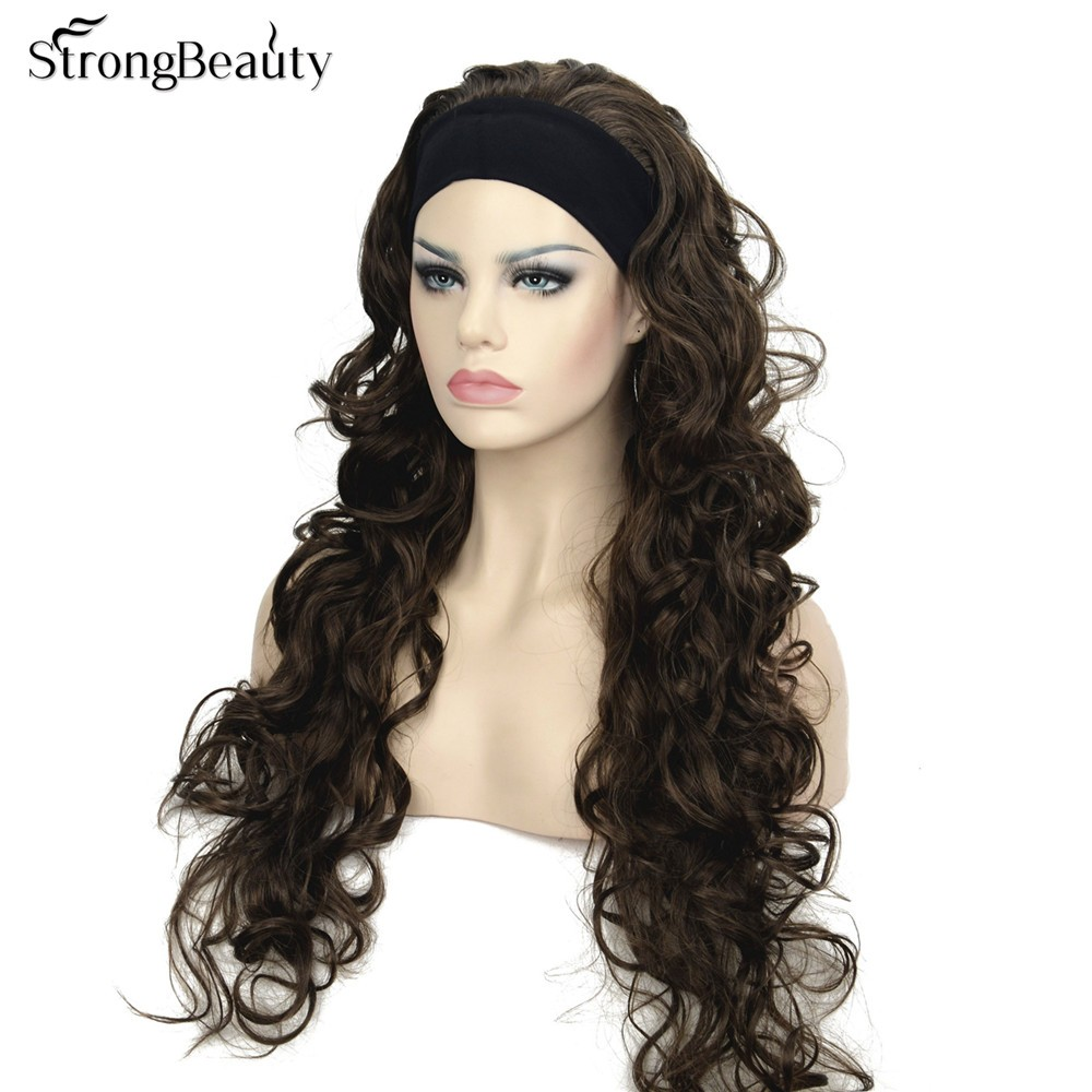 Headband Wig _DSC0223_
