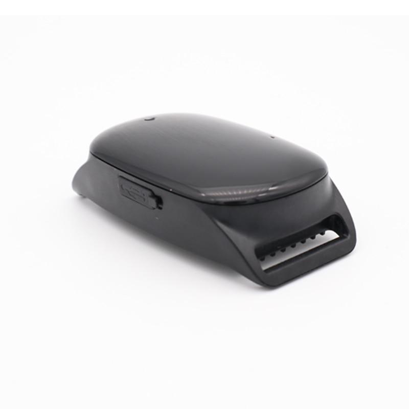 Ublox chip Pet Tracker Mini Mały GPS GSM / GPRS Tracker dla Dziecka - Elektronika Samochodowa - Zdjęcie 4