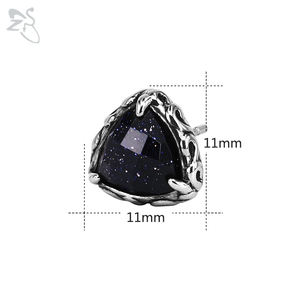 guide buy with learn gemstone buying definitive on sapphires navy to the rock tips how gem blue pictures